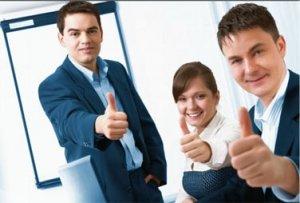 cloud based practice management - iinsight