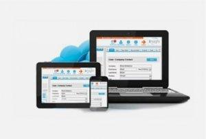 best practice medical software - iinsight