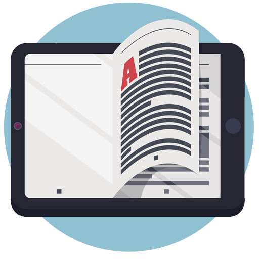 ebook-img