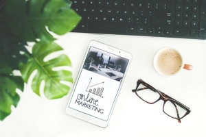 5 Simple Online Marketing Ideas For Allied Health Professionals