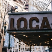 How To Implement Local SEO For Your Health Practice Website