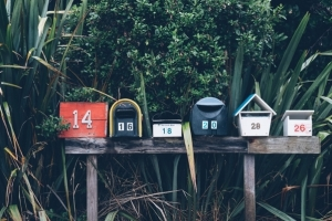 How To Use Email Marketing To Connect With Your Patients