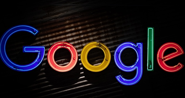 The Simple Guide To Creating A Google My Business Listing For Your Allied Health Practice