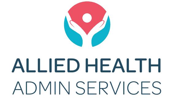 allied-health-logo