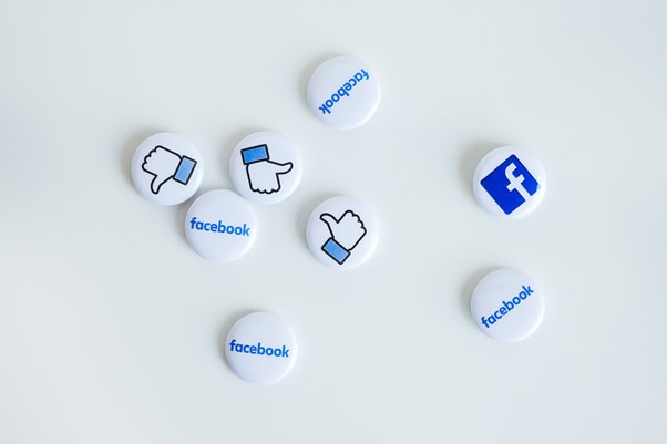How To Increase Engagement On Facebook