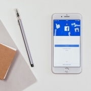 How To Increase Facebook Engagement and Get New Clients For Your Health Practice