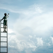 Reach For The Clouds With Cloud Based Practice Management Software