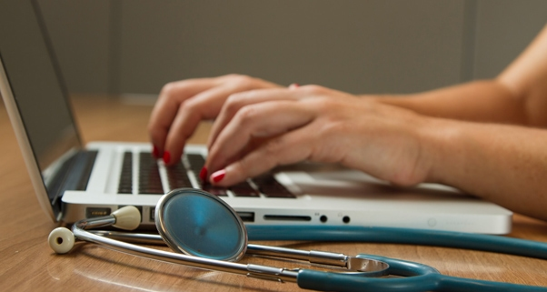 7 Essential Online Business Tools For Your Allied Health Practice