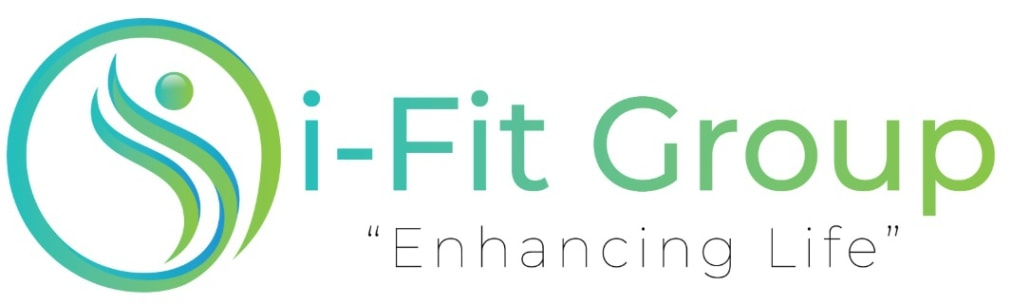 New-iFit-Group-Logo