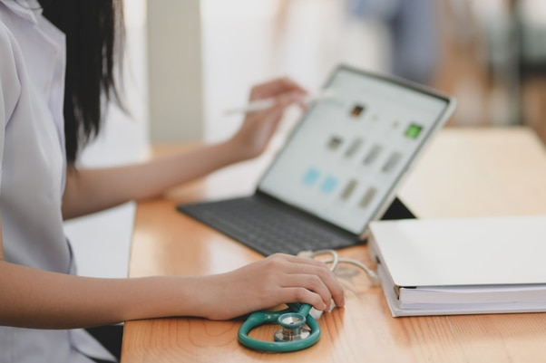 4 Ways To Increase Patient Lead Conversion For Your Allied Health Website