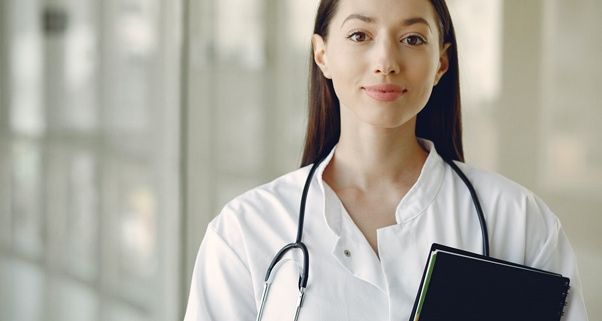 How To Develop A Strong Brand For Your Allied Health Business