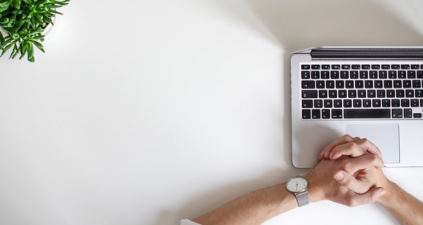 Technical SEO For Allied Health Websites