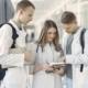 employee retention strategies in healthcare