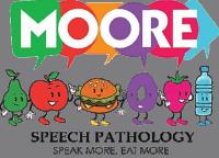 moore-speech
