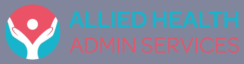 allied-health-brand