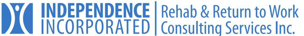 Independence Incorporated Logo